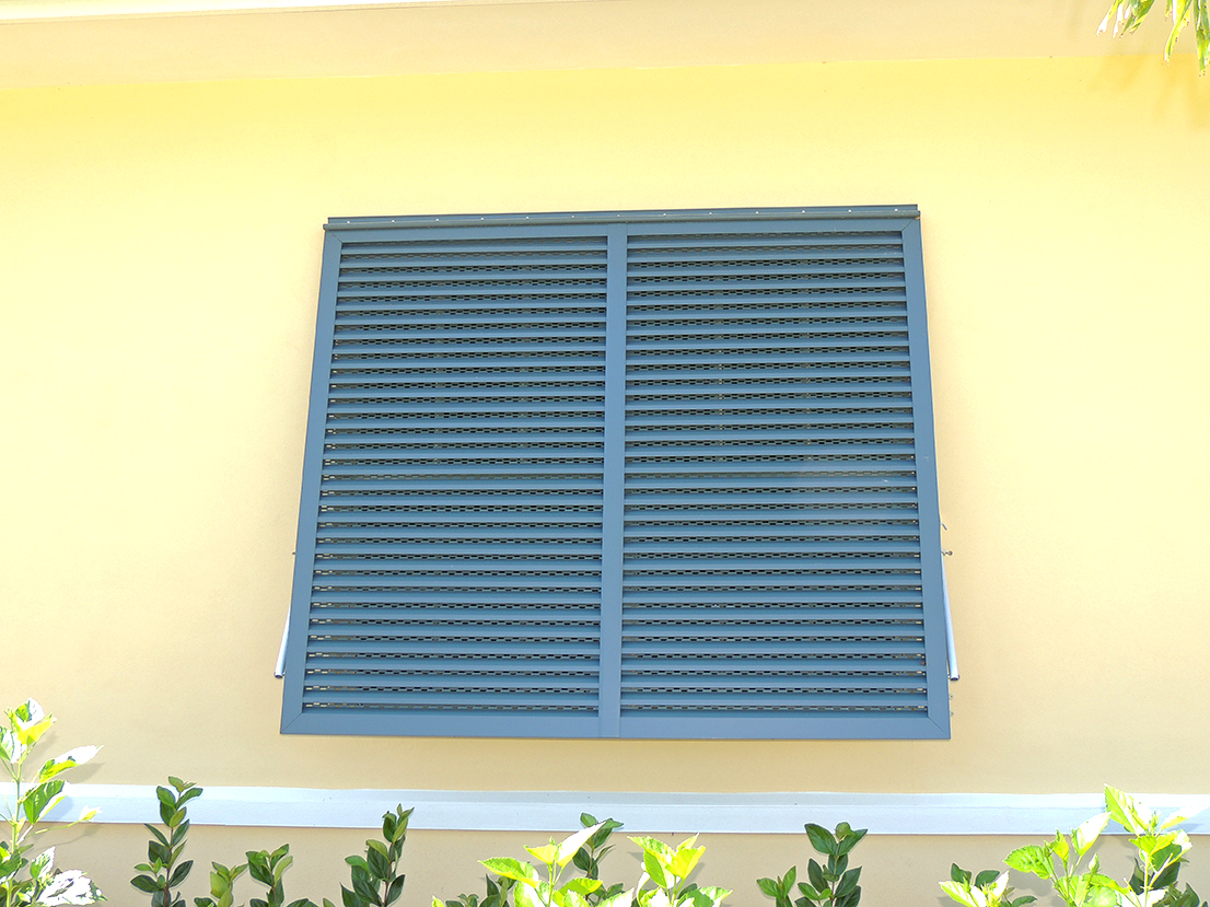 Aluminum Bahama Shutters For Sale Best Bahama Shutters Exterior Images Bahama Exterior Shutters