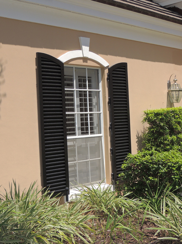 Hurricane Shutters 6 Styles Wholesale Prices Free