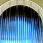 clear-panel-arched