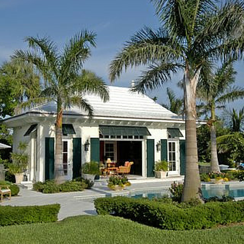 Hurricane shutters 6 styles wholesale prices free for Beachy exterior shutters
