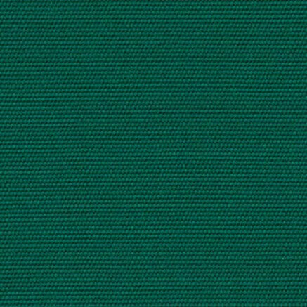 premium forest green fabric