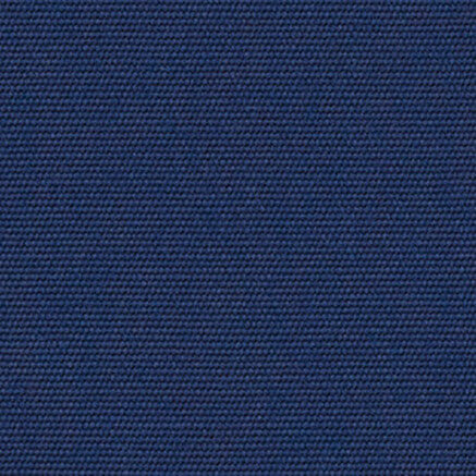 premium marine blue fabric