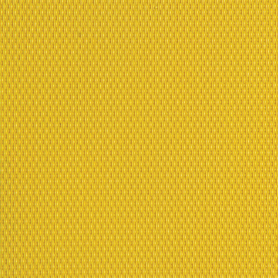 standard lemon yellow fabric