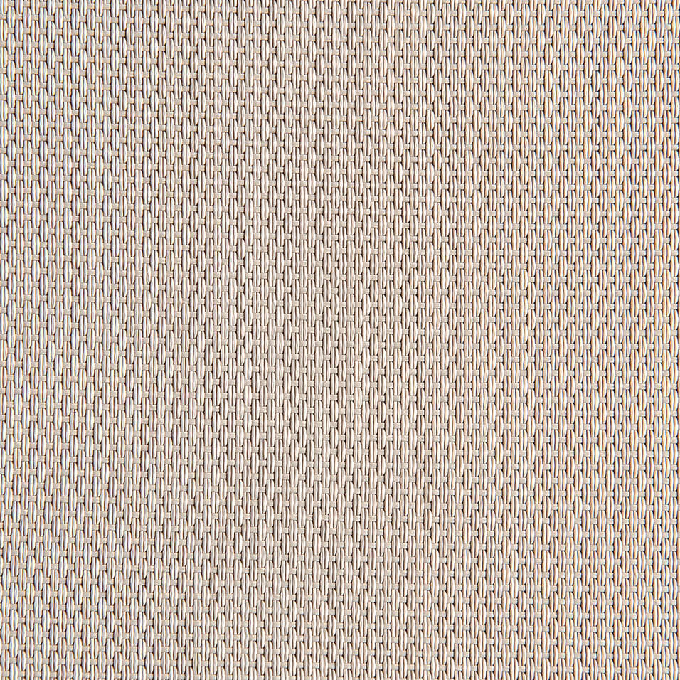 standard stucco fabric