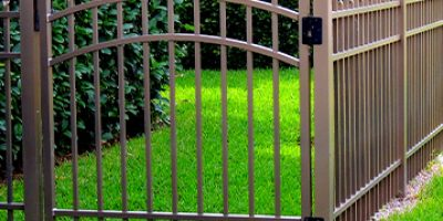 fence_inset